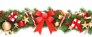 Christmas-Garland1