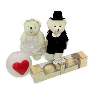 Loveliest Couple Ever