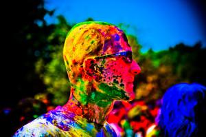_origin_Holi-Festival-of-2
