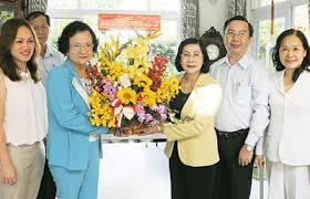 doctors day flowers online