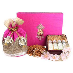 Karwa Chauth Dry Fruits