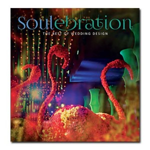 soulebration book