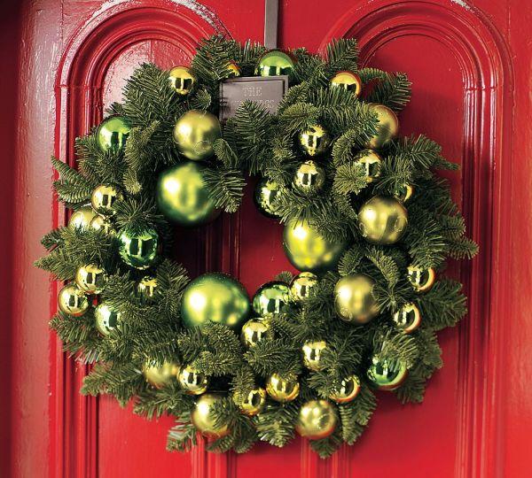 Christmas-Wreath-Decoration