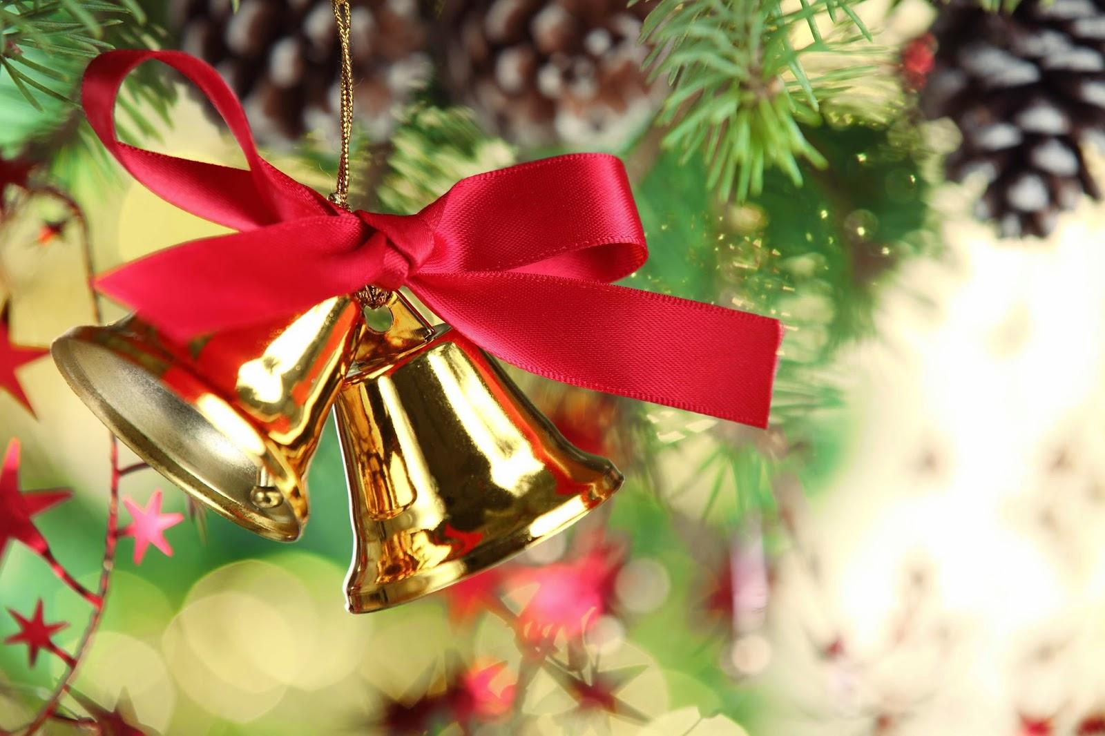 Drouin Carols By Candlelight @ Civic Park Drouin | Drouin | Victoria | Australia