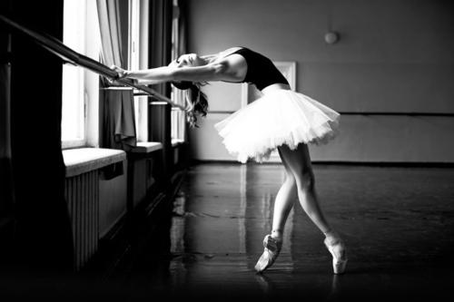 ballett-dance-girl-photography-Favim.com-248214