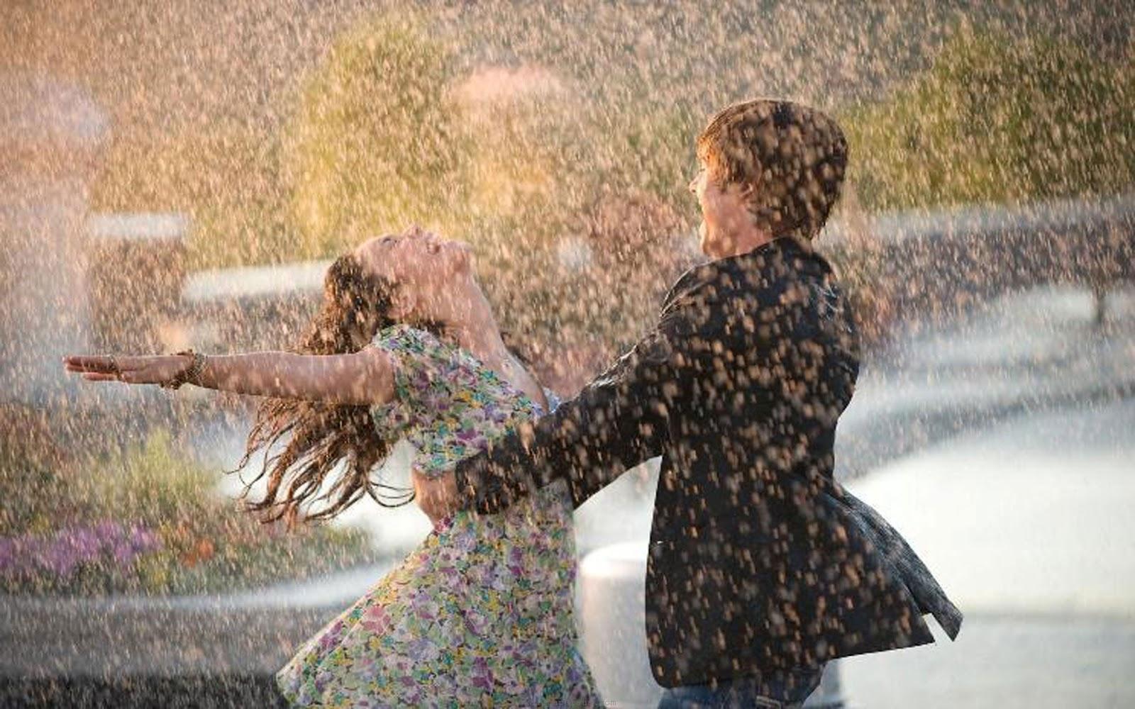 couple-in-rain-1
