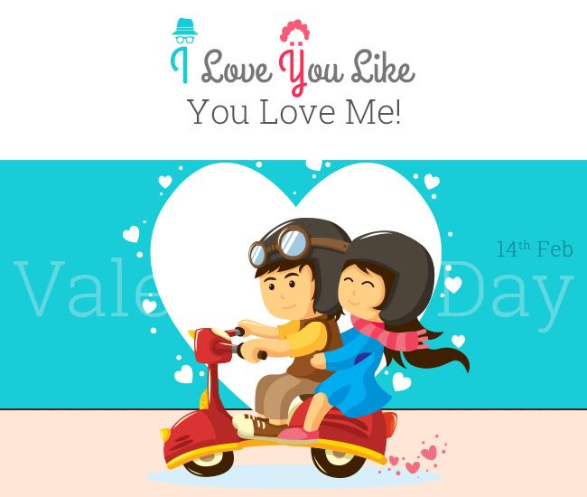 valentine's-day