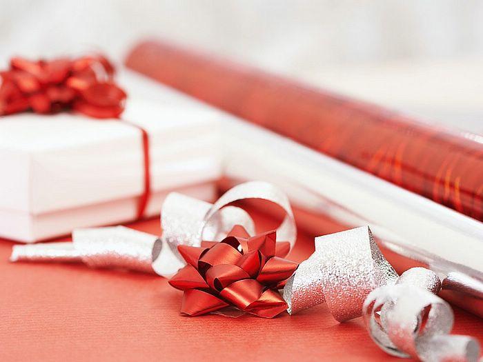 Christmas_gift_christmas_decoration_FAN2011812