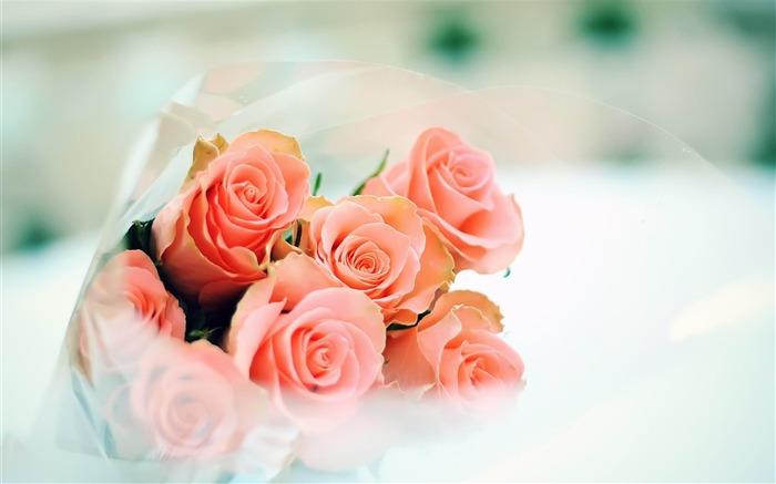 roses_bouquet_flowers_packaging-Flower_photography_HD_wallpaper_medium