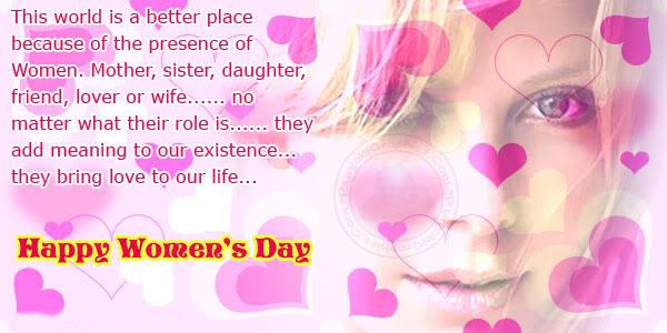 womens-day-15