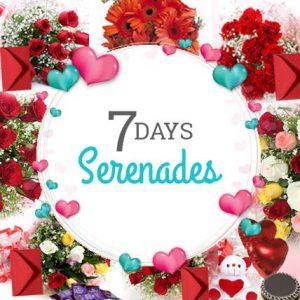 7-days-serenade_1