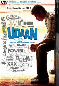 Udaan_Movie_Poster