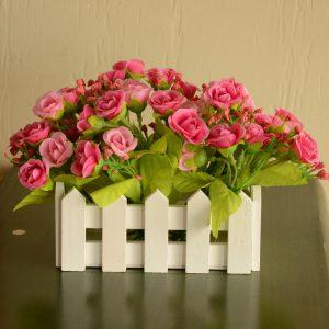 artificial-flowers-set-