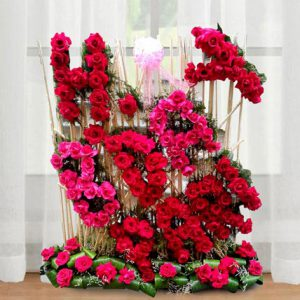 personalized-basket-of-wishes_1