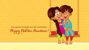 raksha-bandhan-hd-wallpaper