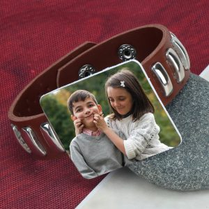 Personalised Rakhi