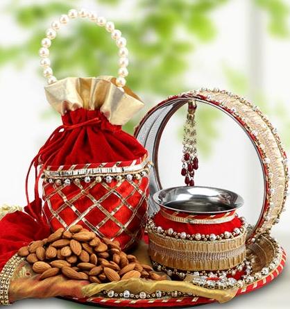 karwa-chauth-thali-decoration