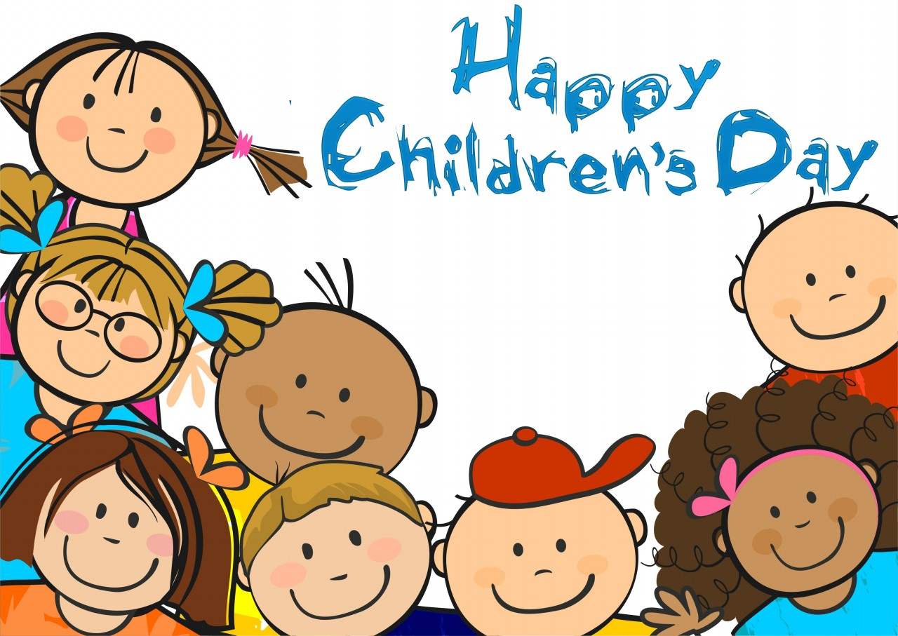 Image result for children day
