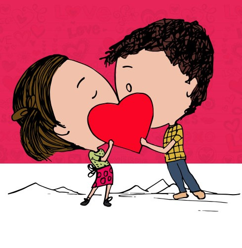 117-kisss-day