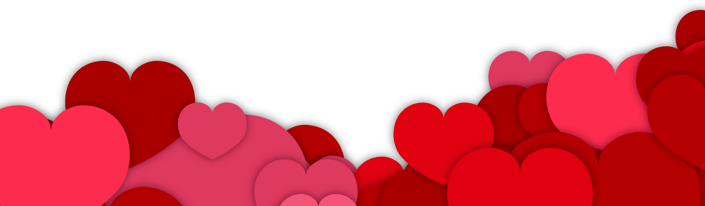 footer-hearts