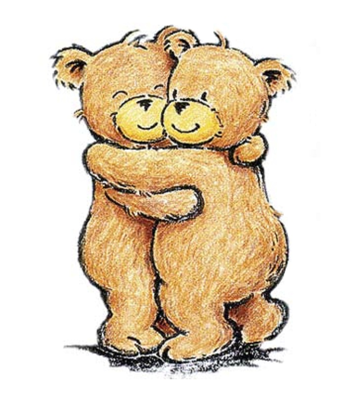 5 Refreshing Ideas To Celebrate Hug Day In A Unique Manner