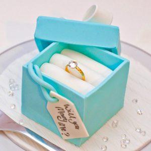 marry-me-cake-1kg_1