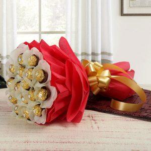 rocher-choco-bouquet_1