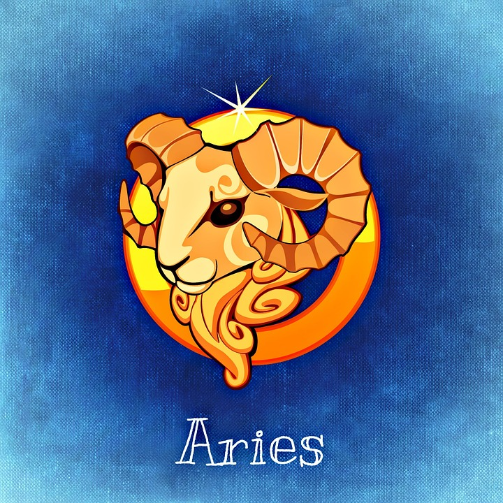 Gift ideas for Aries