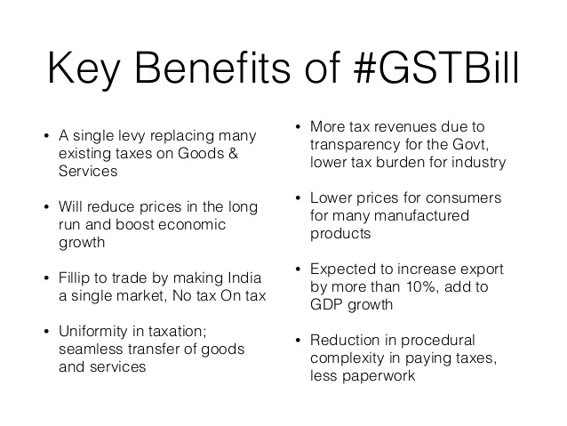 goods and services tax analysis Gst presentation 1 global perspective• goods and services tax in canada • gst is a advisory• cost benefit analysis• gst implementation.