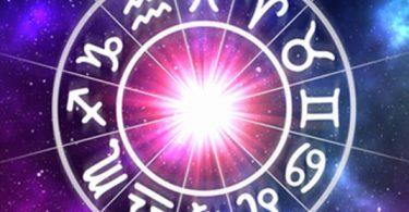 birth predictions by zodiac