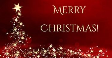 Wish you a happy Merry Christmas