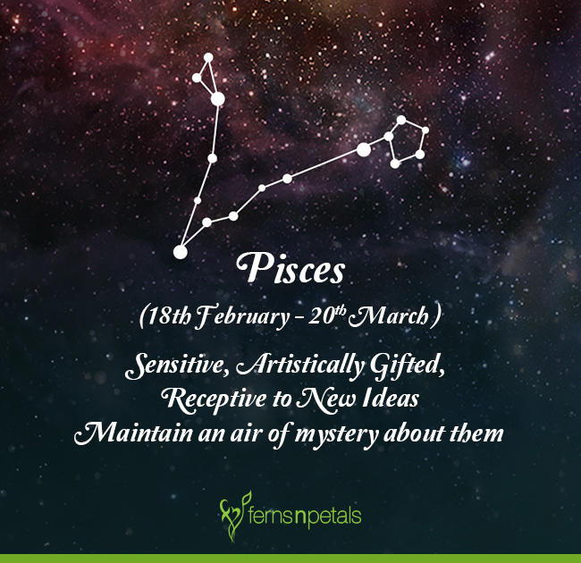 pisces born on february 5 horoscope