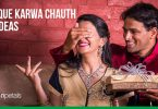 Unique Gifts For Karwa Chauth