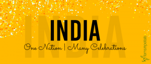 Hindu New Year All Over India