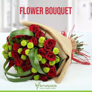 Beautiful Types Of Flower Arrangements For Various Occasions Ferns