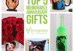 Blog_Top 5 Memorable Anniversary Gifts