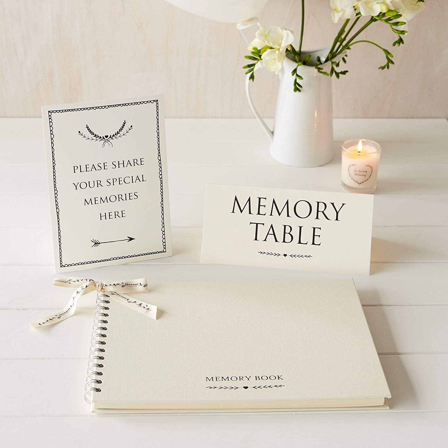 memory book for teachers day