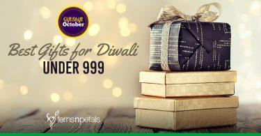 Diwali Gifts Under 999