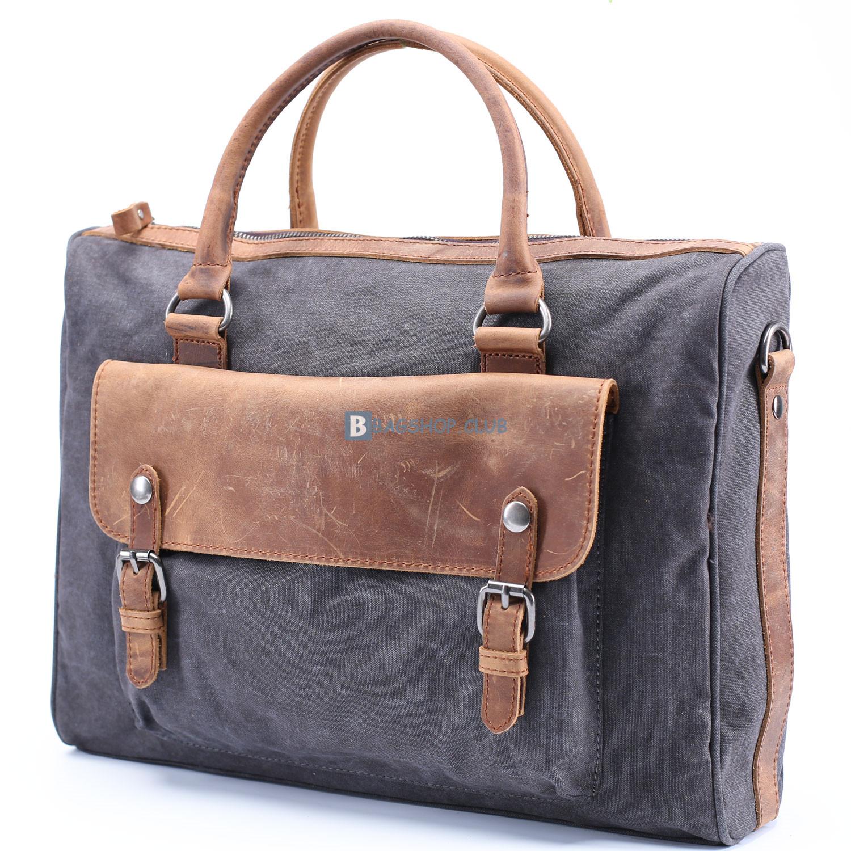 Executive Tote Bag