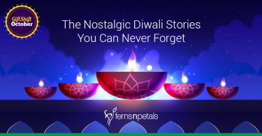nostalgic Diwali Stories you will never forget