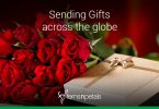 6 tips to send gifts internationally