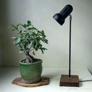 LED Light for Plants