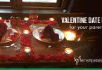 Valentine date ideas for parents