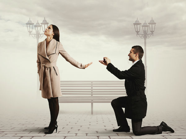 Dont propose