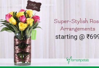 Super-stylish-rose