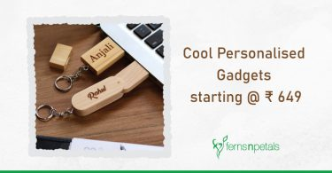 Cool-Personalised-Gadgets-starting-@-649