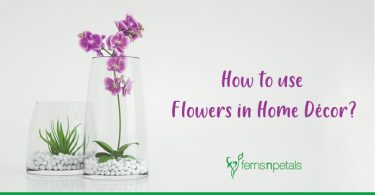 How-to-use-Flowers-in-home-decor