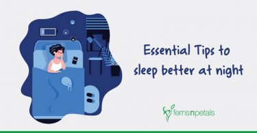 Essential-Tips-to-sleep-better-at-night