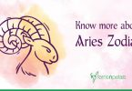 know-more-about-aries-zodiac