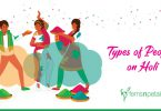 types-of-people-on-holi